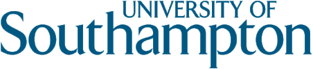 Learn Contract Management with the University of Southampton
