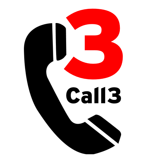 Call3 - learning lessons from projects