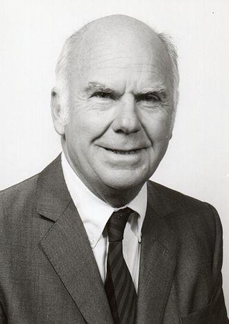 Albert S Humphrey SWOT Analysis - SWOT Analysis (Strengths, Weaknesses Opportunities, Threats)