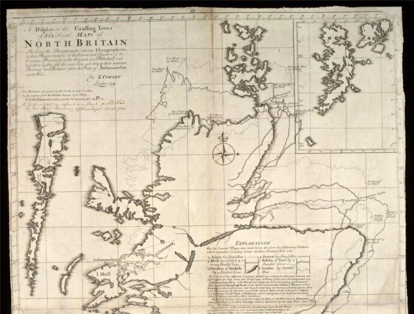 1734CoastScotland