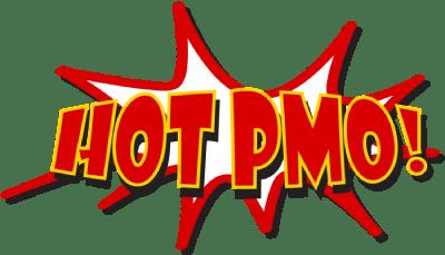 HotPMO
