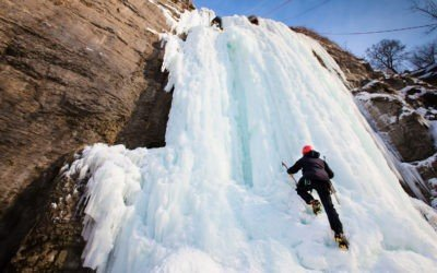 Why PMOs need to rise above the Waterfall vs Agile Debate