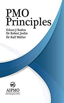 PMO Principles