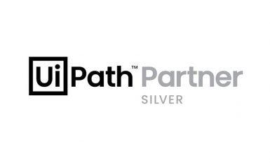 HotPMO-UiPath-Partners