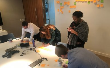 User-story-mapping-with-investors-in-people